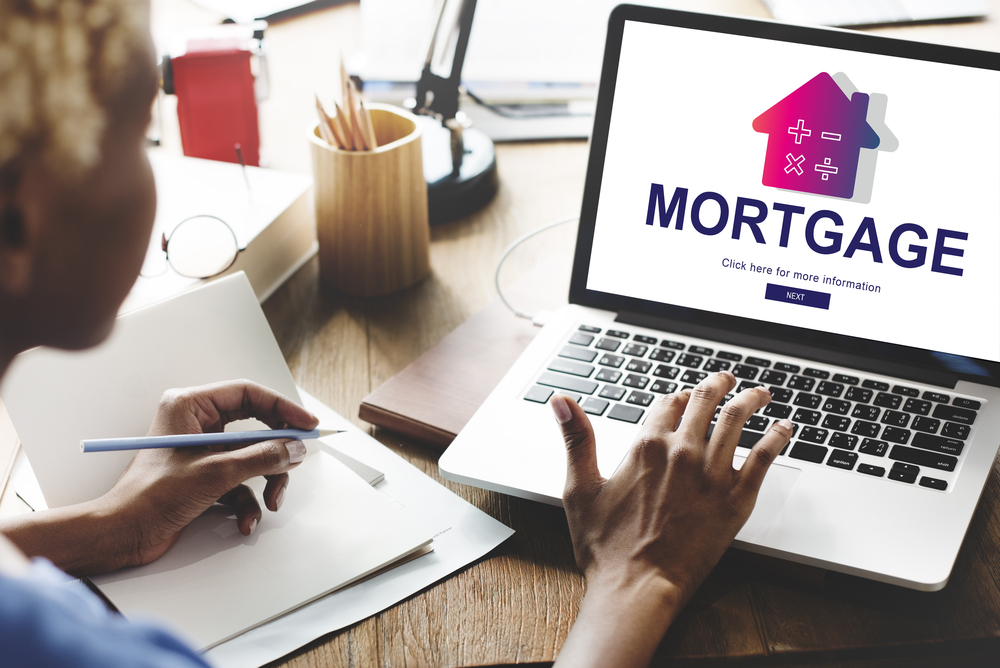 How to get a Dutch Mortgage