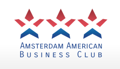 Amsterdam Business Club