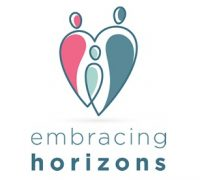 Embracing horizons help for expat children and families