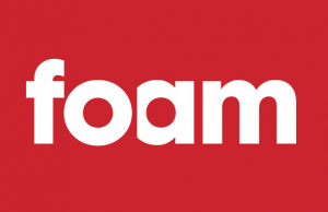 FOAM Photography Museum