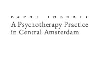 Expat Therapist Tiffany Gordon