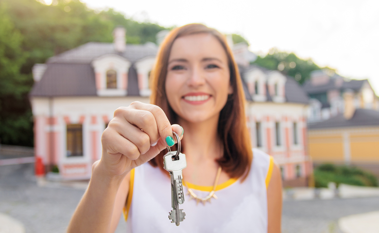 Mortgage advice for expats