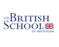 The British school Early years