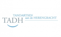 Herengracht Dentist Amsterdam