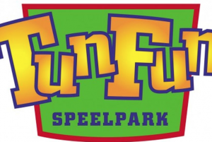 TunFun Amsterdam Play Zone