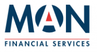 Man financial Services Amsterdam