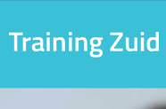 Training Zuid Fitness Amsterdam