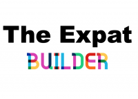 the Expat Builder Amsterdam
