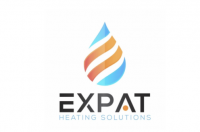 Expat Heating Solutions