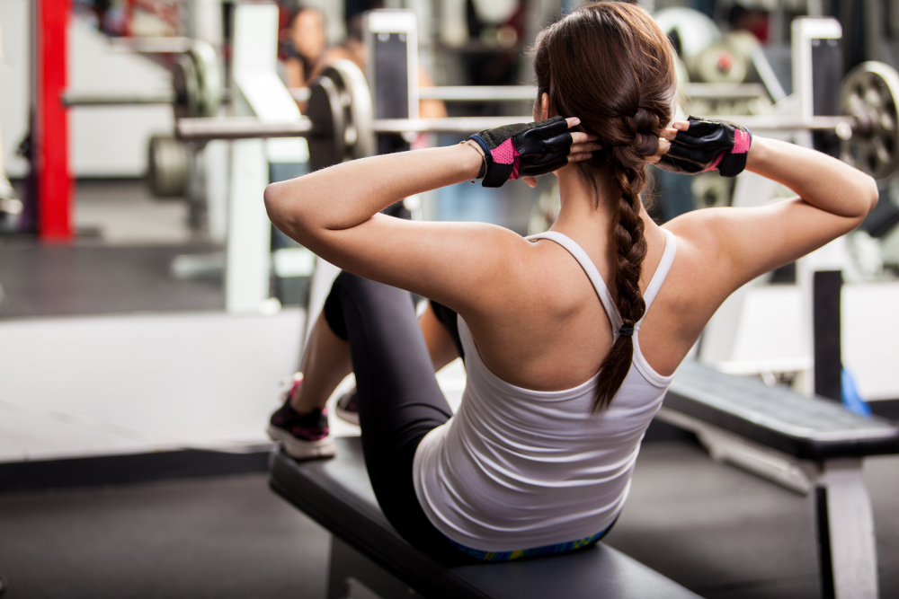 10 tips for fitness amsterdam