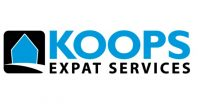 Koops Expat Services renting great homes to expats.