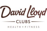 David Lloyd Fitness Club Amsterdam