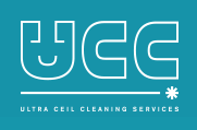 UCC cleaning Services