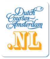 Small group Dutch Course Amsterdam