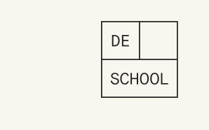 De School Amsterdam Club Nights