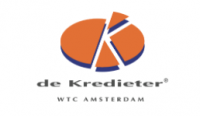 DK Mortgage Consultants Amsterdam for Expats