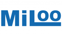 Miloo Plumbing and heating services Amsterdam