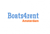Boats4rent amsterdam