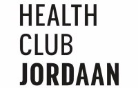 Health Club Jordaan