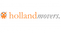 Holland movers