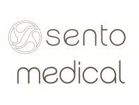 Sento Medical Physiotherapy