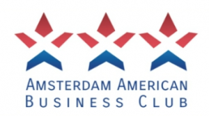 AABC October Networking Event