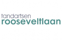 Dental Practice Rooseveltlaan