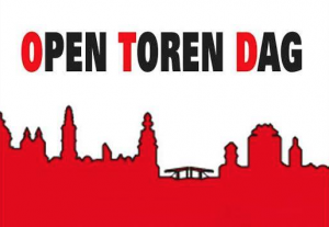 Open Tower Day