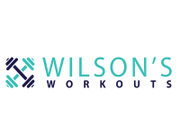 Wilson's Workouts