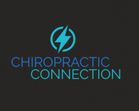 Chiropractic Connection