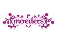Moeders Dutch Restaurant