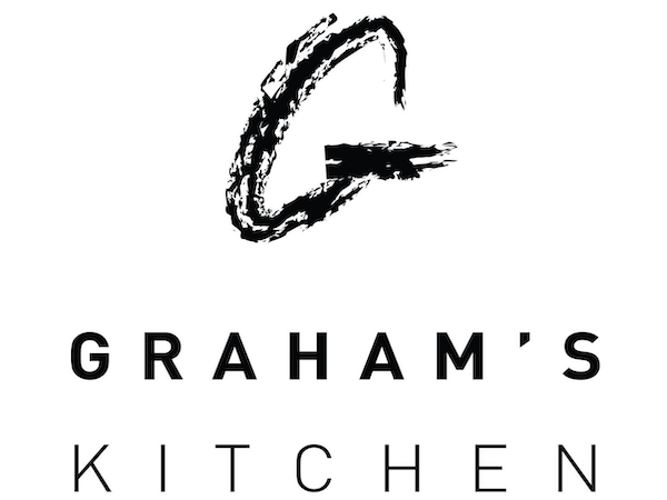 Grahams Kitchen