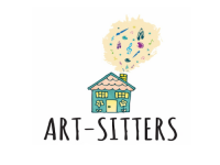Art Sitters Creative Childcare Agency