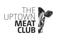 The Uptown Meat Club