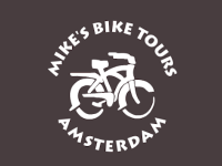 Mikes Bike Tours Amsterdam