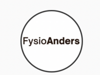 Physio Anders