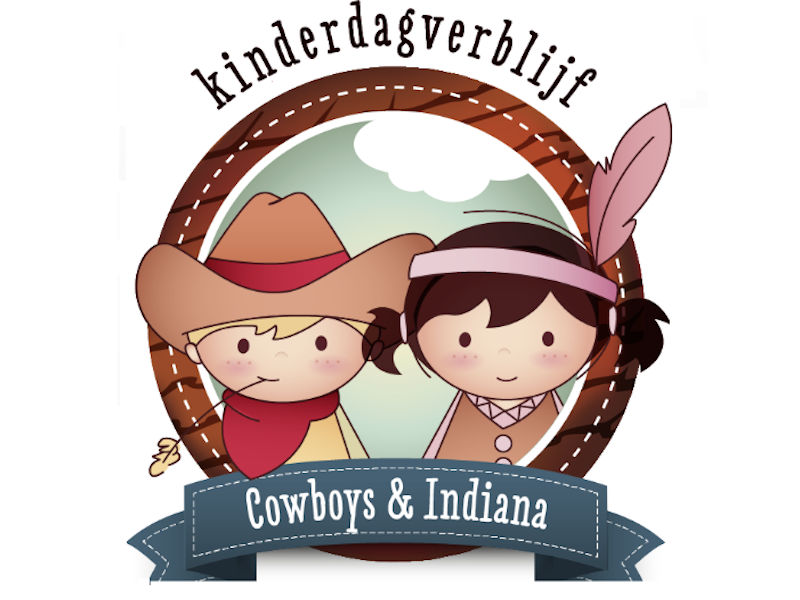 Cowboys and Indiana Childcare